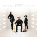 Free Download Dontae Winslow & WinslowDynasty Summer Cookout (feat. Ahmir