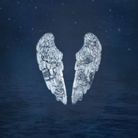 O (Hidden Track) Coldplay