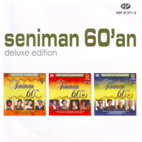 Kisah Dan Tauladan A HALIM MP3