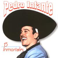 La Calandria Pedro Infante