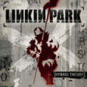 Free Download LINKIN PARK In the End Mp3