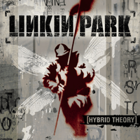 Crawling LINKIN PARK song