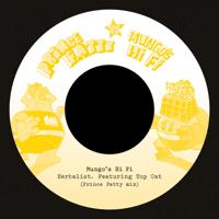 Herbalist (Prince Fatty Mix) [feat. Top Cat] Mungo's Hi Fi
