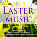 Free Download Oregon Bach Festival Choir & Orchestra Hallelujah! Mp3