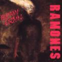 Free Download Ramones Pet Sematary (Single Version) Mp3