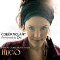 Free Download ZAZ Cœur volant Mp3