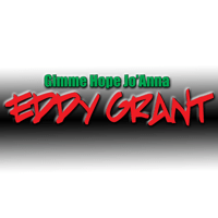 Gimme Hope Jo'Anna Eddy Grant MP3