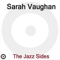 I Left My Heart In San Francisco Sarah Vaughan