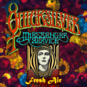 Free Download Quicksilver Messenger Service Fresh Air (Rare Session) Mp3