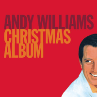 Silver Bells Andy Williams