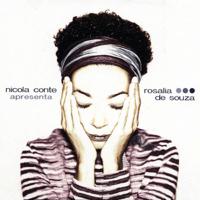 Maria Moita Rosalia de Souza