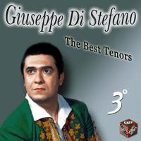 S. Lucia luntana Giuseppe di Stefano song
