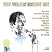 Born Free Andy Williams