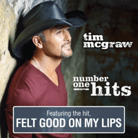 It's Your Love (feat. Faith Hill) Tim McGraw