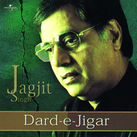 Ghar Se Nikle the Hausala Karke Jagjit Singh MP3
