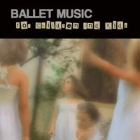 Frere Jacque - Ballet for Kids Ballet Dance Company