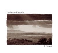 I giorni Ludovico Einaudi