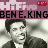 Stand By Me Ben E. King