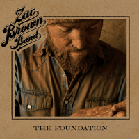 Toes Zac Brown Band