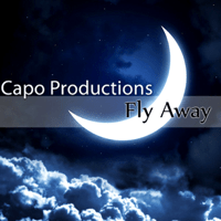 Corporate Dreams Capo Productions