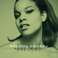 J'ai fait tout ça pour vous Melissa NKonda & V V Brown