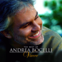 Free Download Andrea Bocelli & Céline Dion The Prayer Mp3