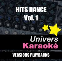 Rise Up (Rendu célèbre par Yves Larock) [Version karaoké] Univers Karaoké