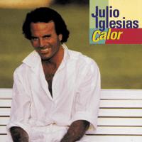 Esós Amores Julio Iglesias