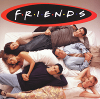 I'll Be There for You (TV Version) The Rembrandts