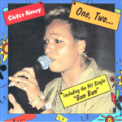 Free Download Sister Nancy Bam Bam Mp3