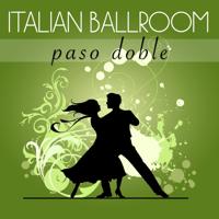Viaggio a Siviglia (feat. Roberto Scaglioni) [62bpm] Italian Ballroom