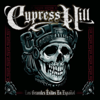 Latin Lingo (Blackout Mix) Cypress Hill song