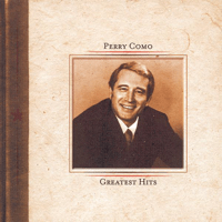 Chi-Baba, Chi-Baba (My Bambino Go to Sleep) Perry Como