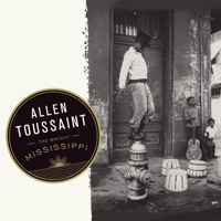 West End Blues Allen Toussaint MP3