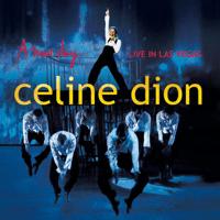 I'm Alive (Live) Céline Dion MP3