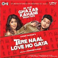 Piya O Re Piya Atif Aslam & Shreya Ghoshal