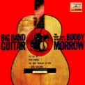 Free Download Buddy Morrow & The Night Train Orchestra I'll Get By Mp3