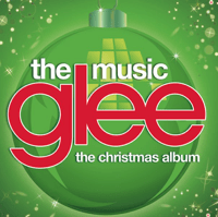God Rest Ye Merry Gentlemen (Glee Cast Version) Glee Cast