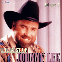 Lookin' for Love Johnny Lee