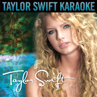 Our Song (Karaoke Version) Taylor Swift MP3
