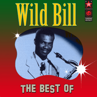 Rock And Roll Wild Bill Moore