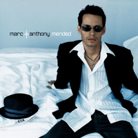 Do You Believe In Loneliness Marc Anthony MP3