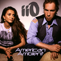 Is It Love (Made American Ambient Remix) [feat. Nadia Ali] Iio