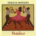 Free Download Sergio Mendes Fanfarra (Cabua-Le-Le) Mp3
