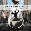 Free Download A Day to Remember You Be Tails, I'll Be Sonic Mp3