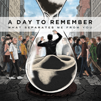All I Want A Day to Remember MP3