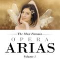 Free Download Capella Istropolitana Mozart - the Magic Flute Mp3