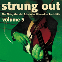 Starlight Vitamin String Quartet MP3
