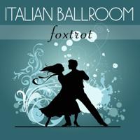 Roma nun fa la stupida stasera / Arrivederci roma (feat. Roberto Scaglioni) [34 bpm] Italian Ballroom