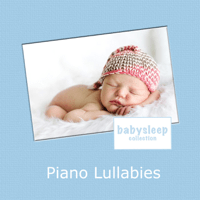 Hush Little Baby Music for Baby MP3